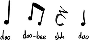 doodoobee-copy