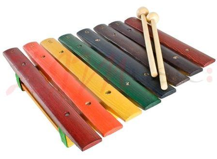 tiger-xylophone