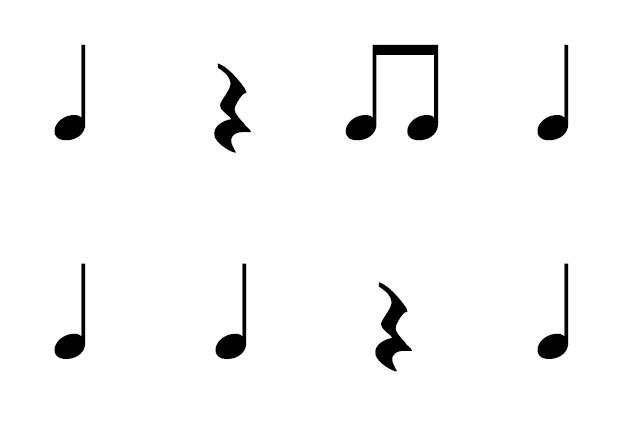 rhythm 2 cropped