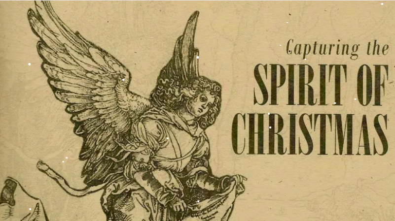 capturing-the-spirit-of-christmas