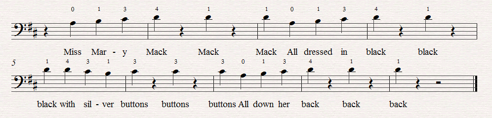 miss-marry-mack-for-cello