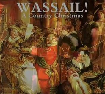wassail-magpie-lane