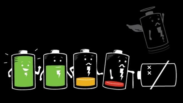 divasanddorks-battery-picture