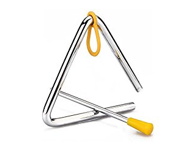 percussion triangle